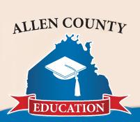 Allen County Schools